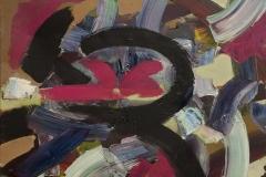 abstract solution III